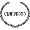 CINEPROMO_фестивальное продвижение, субтитры, ПУ