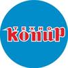 Копир-Техно | Заправка картриджей Кемерово