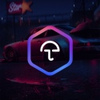 GTA 5 | Umbrella RP | FIVEM