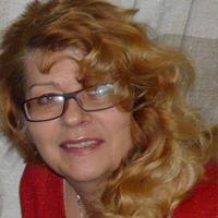 ИринаРазумовская