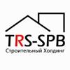 TRS-SPB