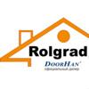 Автоматические ворота в Волгограде - «Rolgrad»