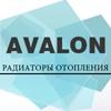 Замена батарей отопления (радиаторов) - Авалон