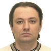 Alexander Panteleymonov
