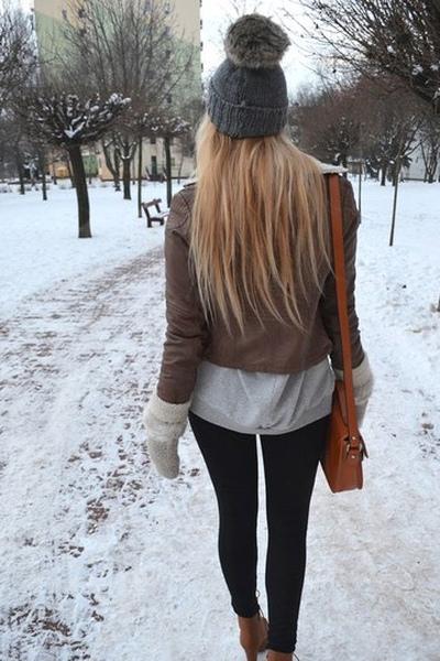Алия Лебедева, Москва