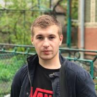 АнатолійГреченюк