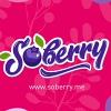 So Berry