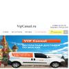 VipCasual.ru