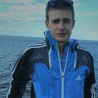 ОлегАлександров