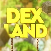 DexLand — Minecraft сервер