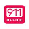 Кофемашина в офис | 911office