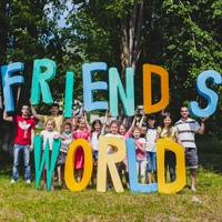 AnastasiiaFriendsworld