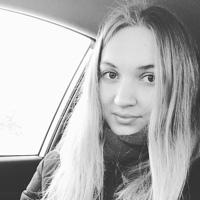 AnnaSemenova
