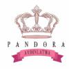 Pandora Aydınlatma