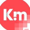 Kalachinsk.media | Рекламное агентство