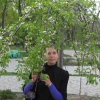 МаринаГоловко