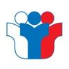 Комитет по защите прав  школьников Башкирии
