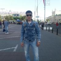 СергейЮможапов