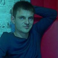 ВиталийЗахарченко