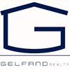 Gelfand Realty - агентство недвижимости в Майами