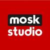 Интернет-магазины на InSales - MOSK.STUDIO