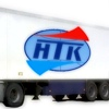 Доставка грузов  Московский филиал
