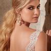 Свадебные платья салон Bliss Минск