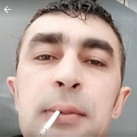 РамазанМаджидов