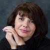 Elena Shovina