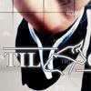 TIL Group   Трейдинг, Инвестиции, Обучение