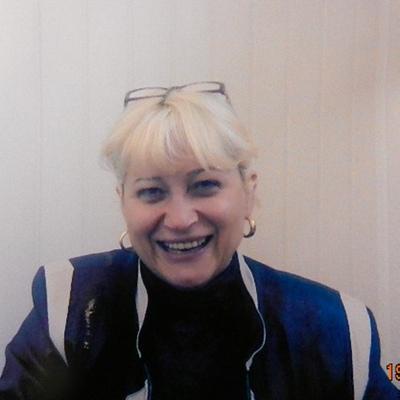 Maria Danko