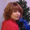 Elena Burda-Barchenkova