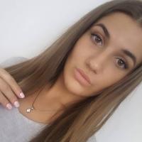 AlinaPogrebnaya