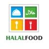 HALALFOOD | Доставка еды | Магнитогорск