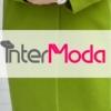 ИнтерМода - Пальто, плащи, ветровки