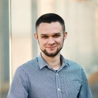 ВячеславКоновалов