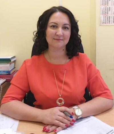 Екатерина Яковенко, Ростов-на-Дону