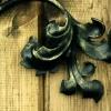 Кузница Богатыри - художественная ковка