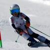 СШОР по горнолыжному спорту г. Новосибирск