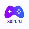 XEIN - Биржа игровых ценностей