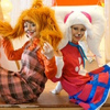 АНИМАТОР | Детский праздник Архангельск