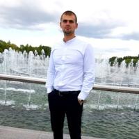 ДмитрийШатава