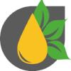 Купить льняное масло