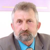 МихаилМашкарин