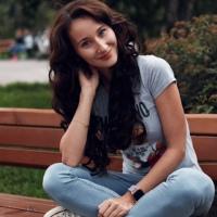 ЛюдмилаАклеева