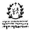 Открытая группа церкви «Преображение»