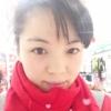 Li Xia АНЛ1-07/09