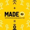made.ru