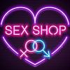 SexShop Москва Интимная