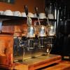 Послуги з ремонту кавовоарок у Львові